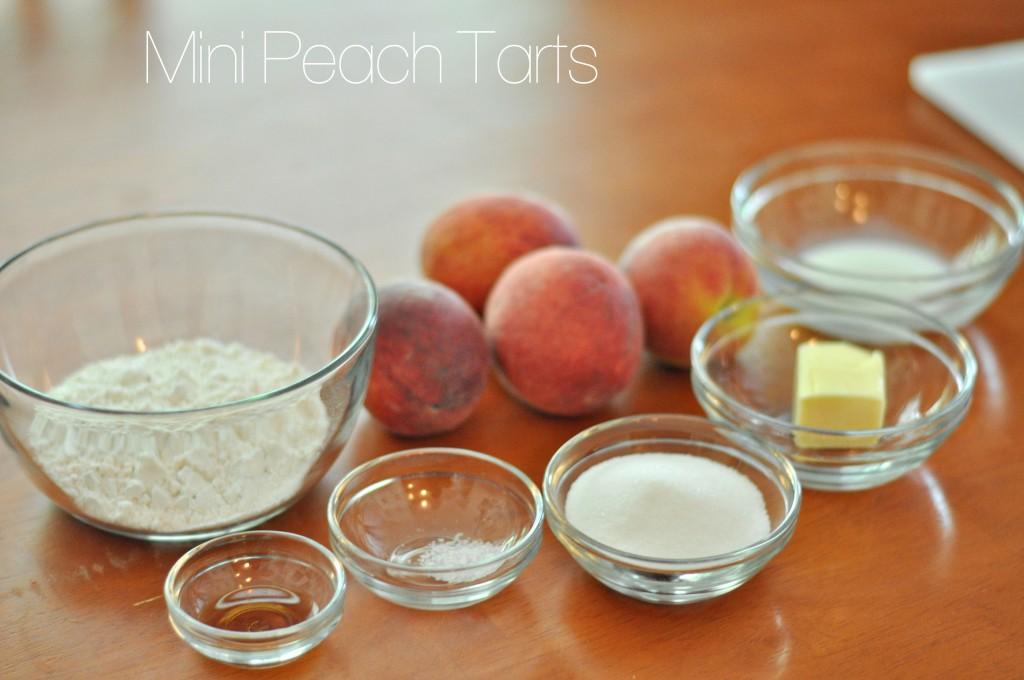 PeachTarts7