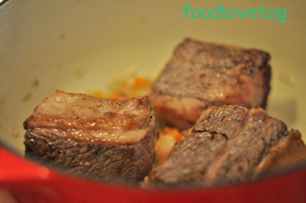 Beef Short Ribs_2