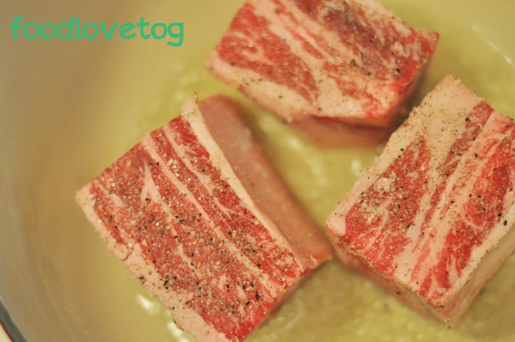 Beef Short Ribs_5
