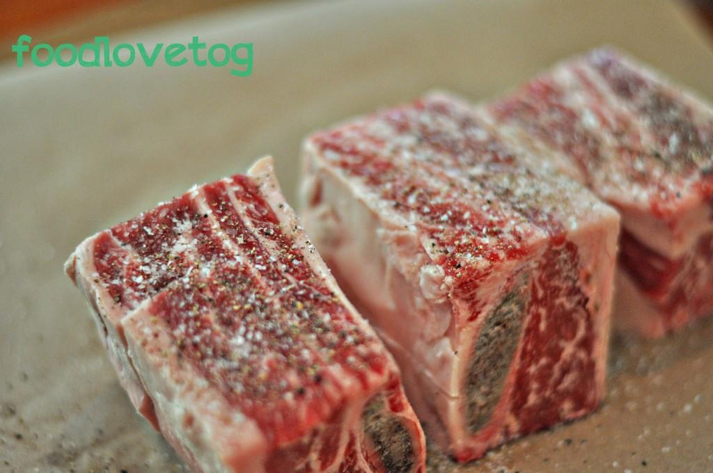 Beef Short Ribs_6