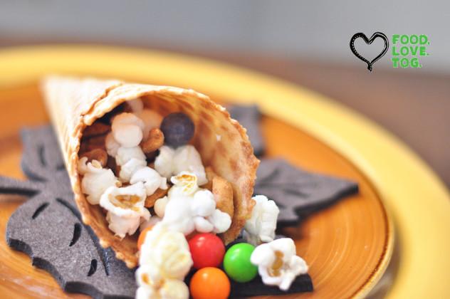 SnackCornucopia_foodlovetog