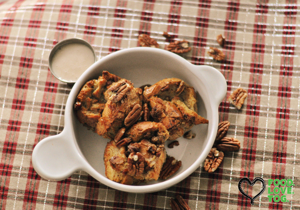 BreadPudding1_FOODLOVETOG
