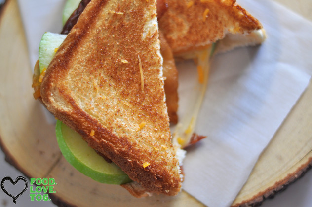 GrilledCheese3