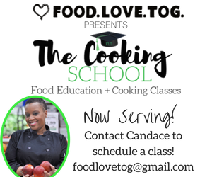 cooking-school-promo
