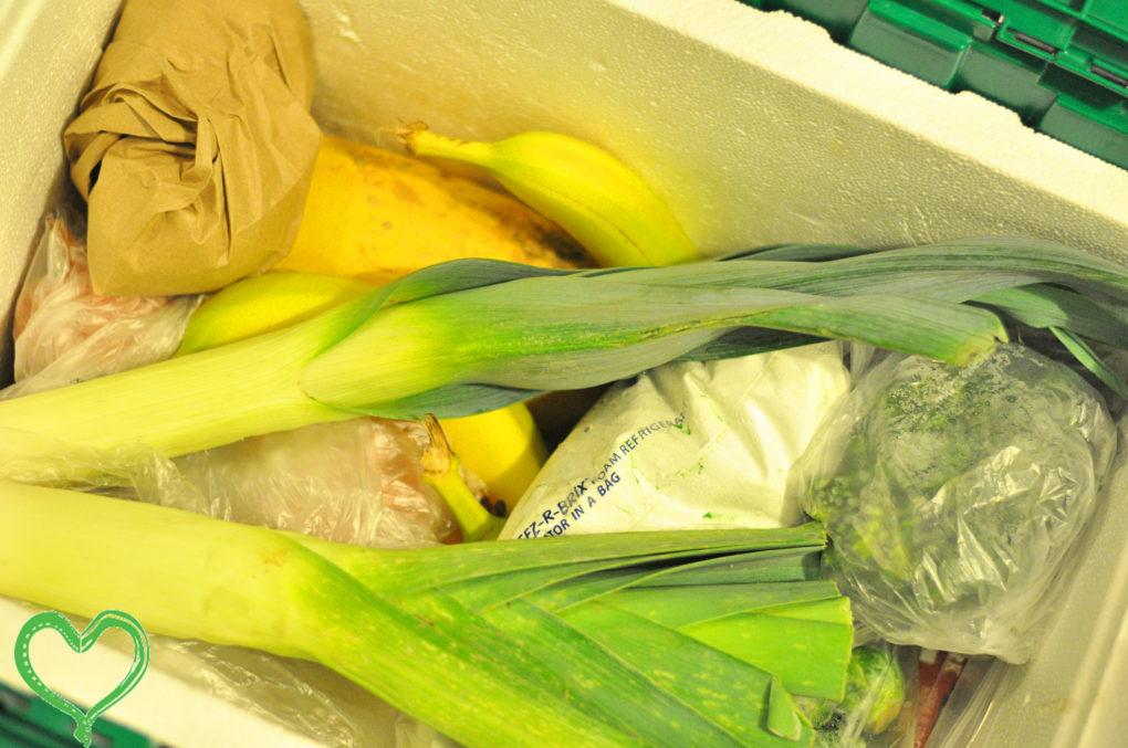 Green Bean Delivery |foodlovetog.com