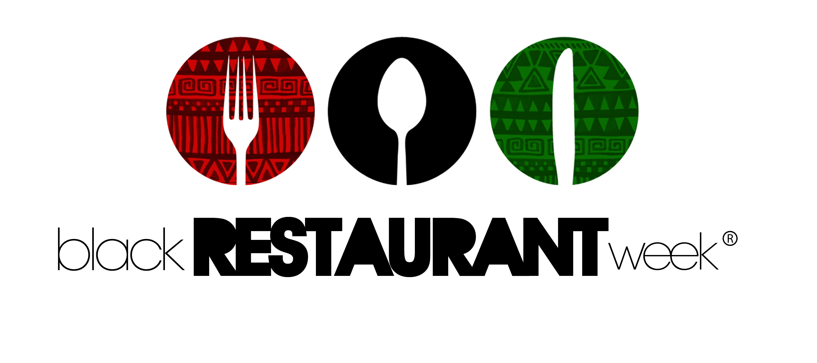 Black Restaurant Week Indy Indianapolis Food Blogger